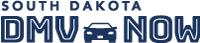 South Dakota DMV Now